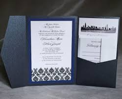 wedding invitations chicago wedding invitation cards wedding invitations chicago