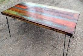 Coffee Table Legs Metal Wood Top Coffee Table Metal Legs Foter
