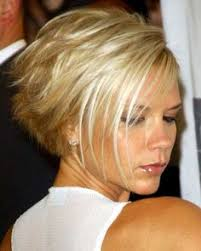 stacked hairstyles thin short stacked haircuts for thin hair hair