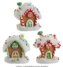 raz 6 inch snowman cone ornaments shelley b home and