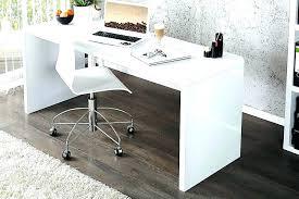 bureau veritas headquarters bureau laquac blanc design bureau blanc laquac design bureau