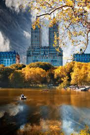 Central Park New York Google Maps by 300 Best New York City Central Park Images On Pinterest