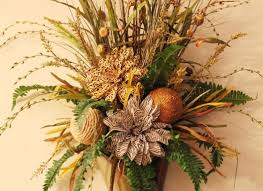 dining wonderful artificial floral arrangements for dining