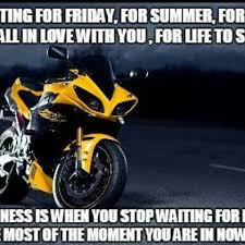 Motorcycle Meme - motorcycle memes motorcycle meme instagram photos and videos