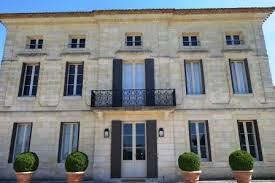 learn about petrus pomerol bordeaux learn about chateau la fleur petrus pomerol bordeaux wine