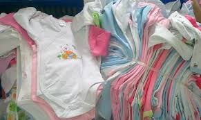 baby rompers stock clothes wholesale cheap clothing 10020