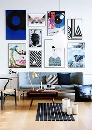 Zu Besuch Bei Igor Happy Interior Blog Contemporary 272 Best Zuhause Images On Pinterest At Home Live And Bedroom Ideas