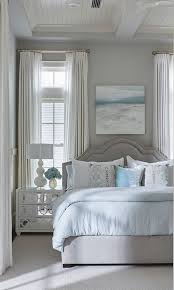 Best  Beach Bedroom Colors Ideas On Pinterest Beach Color - Colors in bedroom