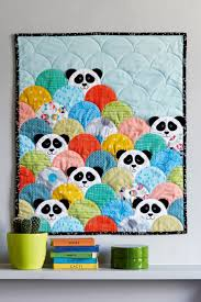 Beach Theme Quilt Best 20 Kid Quilts Ideas On Pinterest Cute Quilts Planet Of