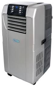 Walmart Standing Air Conditioner by Appliances Air Conditioners At Home Depot Home Depot Portable