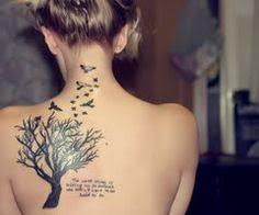 image gallery joshua tree meaning