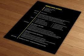 Free Cool Resume Templates Word Word Resume Templates Sample Banquet Sales Manager Resume