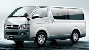 toyota philippines used cars price list toyota hiace for sale in myanmar toyota hiace price carmudi