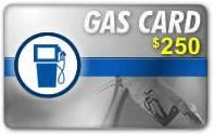 gas gift card gas gift cards