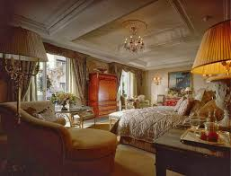 royal home decor royal house interior design of bed room link c royal bedroom