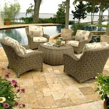 sunnyland patio furniture dallas tx outdoor furniture collections
