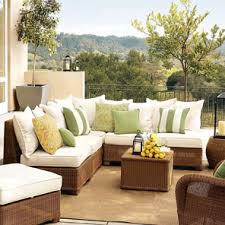 outdoor patio furniture los angeles in your place furniture