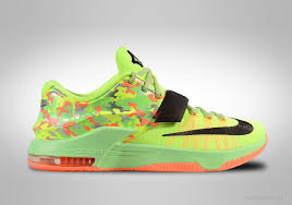 kd easter edition nike kd vii easter collection gs grade school smaller sizes