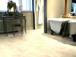 Vinyl Plank Flooring In Bathroom Bathroom Vinyl Flooring For Best Luxury Vinyl Flooring