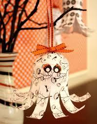 cute halloween ghost wallpaper girlie ghosts tutorial 7 layer studio