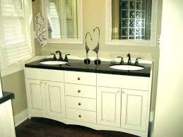 bathroom countertop storage cabinets bathroom countertop hutch bathroom storage cabinets bathroom storage