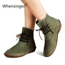 buy timberland boots from china cheap boots buy quality boot boot directly from china boots