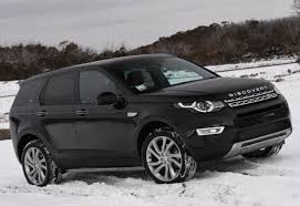 land rover discovery sport interior 2017 2018 land rover discovery sport release date cars informations