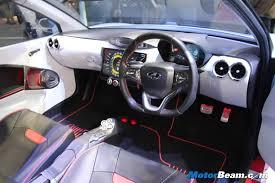Mahindra Reva E20 Interior Mahindra Reva Halo Electric Sports Car Unveiled At 2014 Auto Expo