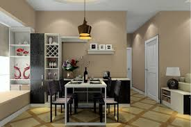 dining room with bay window interior design dining room bay
