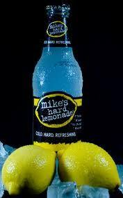 how much alcohol is in mike s hard lemonade light mikes hard lemonade strawberry new this summer products we