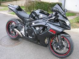 gsxr 600 srad service manual u2013 support and downloads u2013 reviews