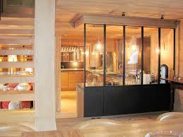cuisine savoie sosamec menuiserie savoie 73 cuisines salles de bains en