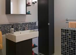 Wood Bathroom Medicine Cabinets With Mirrors by Mirror Cabinets Great Bathroom Medicine Cabinet Mirror Medicine