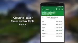 muslim pro apk free muslim pro premium 8 0 5 apk apkpro net android tutorial and