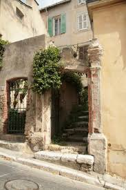 78 best cagnes sur mer images on pinterest french riviera
