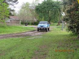 muddy truck muddy truck blues ranger forums the ultimate ford ranger resource