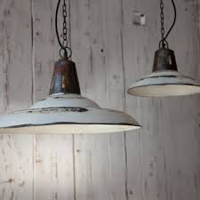 Retro Pendant Light Shades Pendants Pendant Light Vintage Hanging Light Fixtures Pink