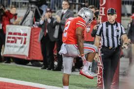 2017 big ten football preview ohio state buckeyes the lantern