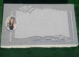 headstone prices cemetery headstone deals package prices