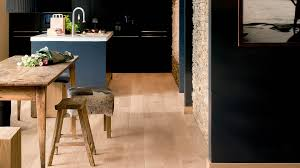 Floortec Laminate Flooring Unilin U2013 Flooring Panels Insulation