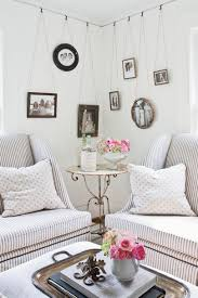 All White Living Room Set 106 Living Room Decorating Ideas Southern Living