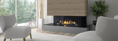 wood and gas fireplace part 43 wood fireplace inserts home