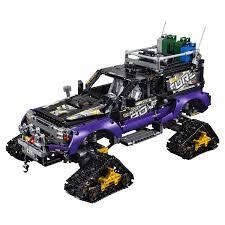 lego technic lamborghini aventador lego technic купить в интернет магазине детский мир конструктор
