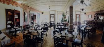 casual dining restaurants erie pa u0026 chautauqua ny event