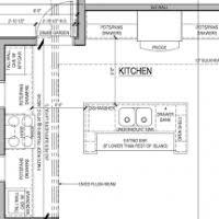 island kitchen layout plans hungrylikekevin com