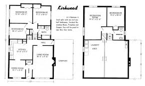 front to back split level house plans front back split level house plans house interior