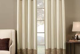 Panel Curtains Room Divider Curtains Curtains Amazing Panel Curtains Best Home Fashion Inc