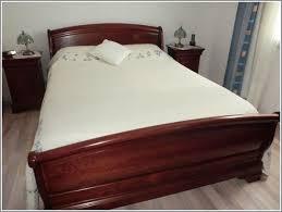 chambre à coucher d occasion chambre a coucher adulte complete pas cher frais offerts