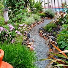 Punch Home Landscape Design 17 5 Reviews Black Mountain Landscape Design 11 Reviews Landscape