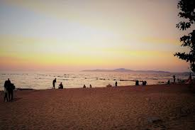 pattaya park beach resort pattaya south thailand booking com